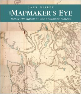 Mapmaker's-Eye-cover